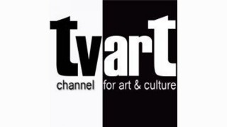 TVArt Live