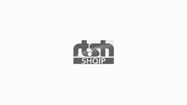 RTSH Shqip Live