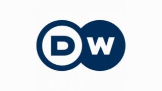 DW (Arabia) Live
