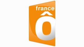 France O Live
