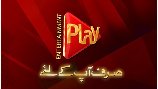 Play TV Live