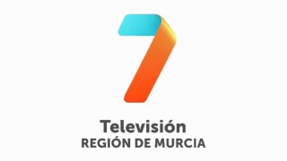 7 TV RM Live