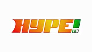 Hype TV Live