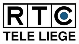 RTC TELE LIEGE Live