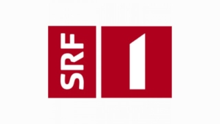 SRF 1 TV Live