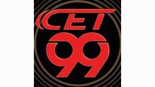 CET 99 Live