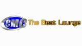 The Beat Lounge (CMC) Live
