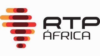 RTP Africa Live