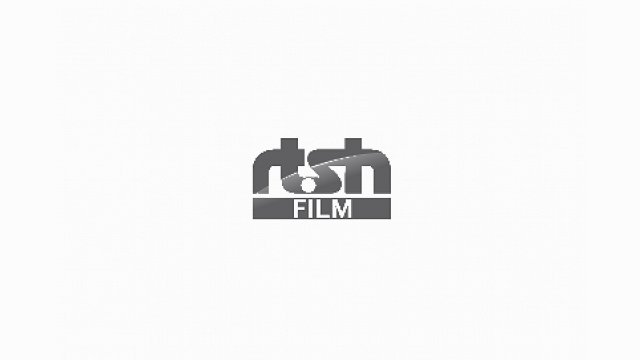 RTSH Film Live