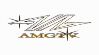 AMGTV Live