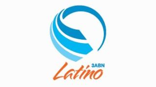 3ABN Latino Live
