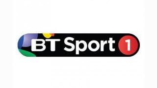 BT Sport 1 Live