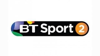 BT Sport 2 Live