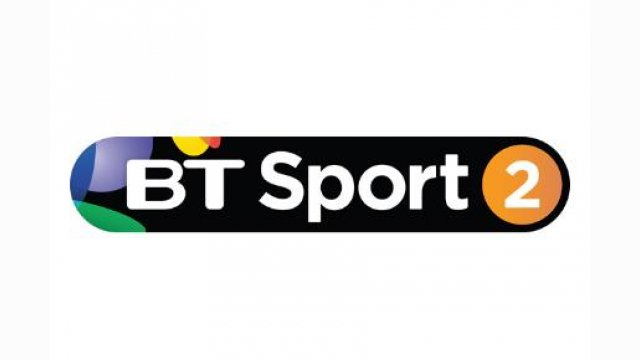 Watch bt sport europe online dating. Dating for one night.