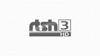 RTSH 3 HD Live