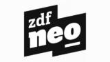Mediathek Neo Live