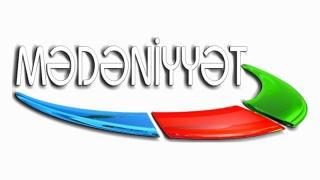 Medeniyyet TV Live