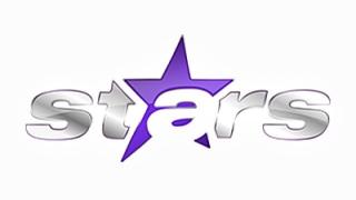 Antena Stars TV Live