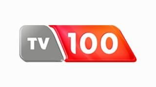 TV100 Live