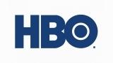 HBO Romania Live