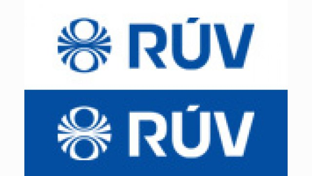 RUV TV Live