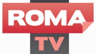 Roma TV Live