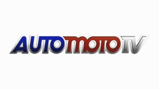 Automoto TV Live