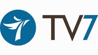 Taevas TV7 Live