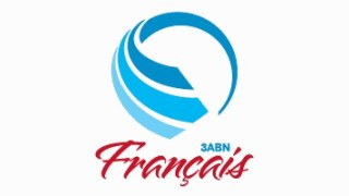 3ABN Francais Live