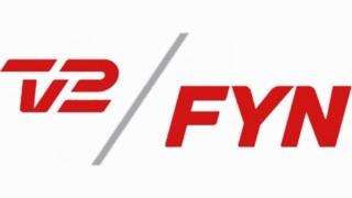 TV2 Fyn Live