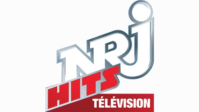 Nrj Hits Tv Live