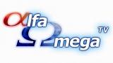 Alfa & Omega Tv