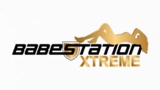 BabeStation Xtreme Live