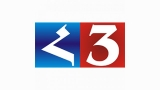 H3 TV Live