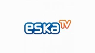 ESKA TV Live