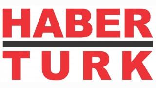 HaberTurk TV Live
