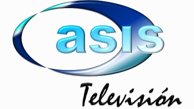 Television en vivo venezuela online dating