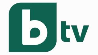 bTV Live