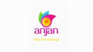 Anjan TV Live