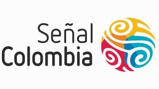 Senal Colombia Live