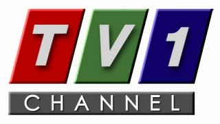 TV1 Chanel Live