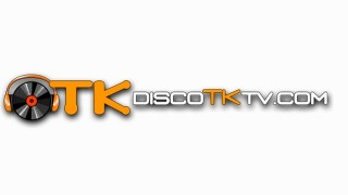 DiscoTK TV Live