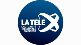 La Tele Live