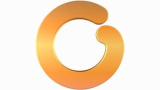 Globovision Live
