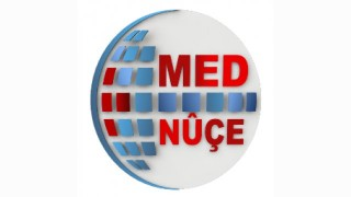 MED TV Live