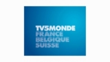 TV5Monde France Belgique Suisse Live