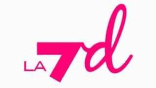 La7D Live