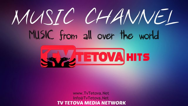 TV Tetova PLUS Live