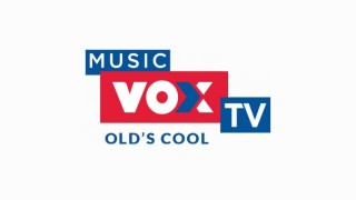 VOX Music TV Olds Cool Live