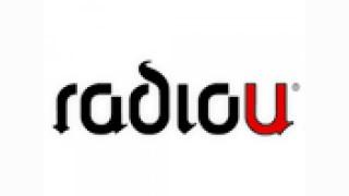 RadioU TV Live